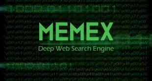 tapi tahukah kamu ternyata ada mesin pencari yang lebih canggih dari google