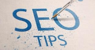 Panduan Dan Tips SEO Untuk Para Blogger