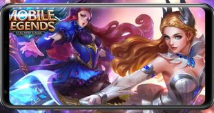 Cara Main Game Mobile Legends Tanpa Lag