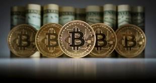 Steve Wozniak Sebut Bitcoin Lebih Berharga Dari Emas