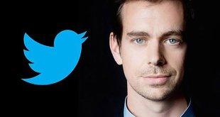 Twitter Akan Berantas Ujaran Kebencian