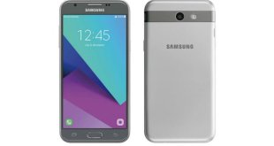 Ini Dia Spesifikasi Samsung Galaxy J3 2018