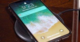 iOS 11.2 Buat Pengisian Baterai Makin Cepat