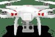 AS Tuding Drone DJI Sebagai Mata mata China