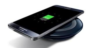Mengatasi Charging Yang Lambat Di Smartphone