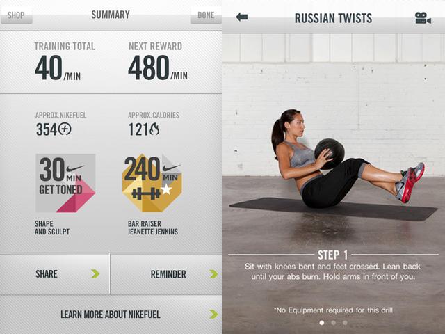 Aplikasi Pemantau Diet Terbaik di Android