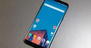 Alasan Samsung Hentikan Update Android Oreo Di Galaxy S8