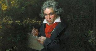 Kisah Kelam Dibalik 3 Lagu Klasik