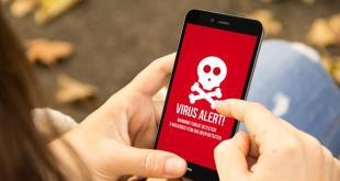 Malware Di Android Manfatkan Situs Porno Untuke Jebak Korban