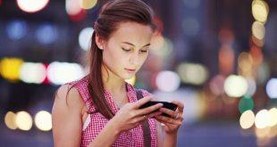 Singkatan Chatting Populer Yang Harus Kamu Ketahui