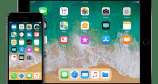 iOS 12 Difokuskan Pada Stabilitas dan Perbaikan Bug