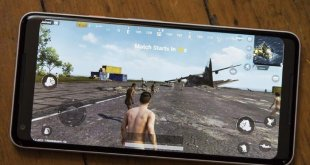 Game PUBG Versi Mobile Keluar di China