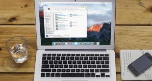 Serangan Malware di MacOS Meningkat 270 Persen