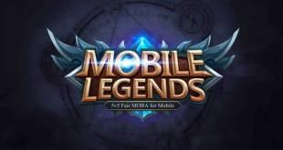 Tips Kuasai Early game di Mobile Legends