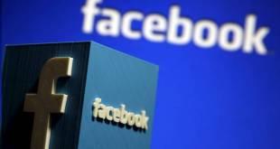 Minggu Ini Polri Akan Panggil Pihak Facebook