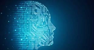 Pendiri Google Ingatkan Sisi Gelap AI Pada Robot