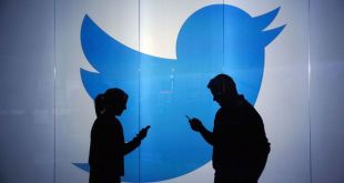 Twitter Pernah Jual Data Ke Cambridge Analytica