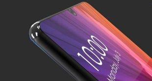 Xiaomi Mi7 Akan Miliki Sensor Sidik Jari Bawah Layar
