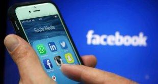 Facebook dan Instagram Blokir Pengguna Dibawah Usia 13 Tahun
