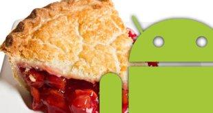 Android 9 Pie Resmi Dirilis Google
