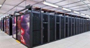 Berkenalan Lebih Jauh Dengan Super Komputer