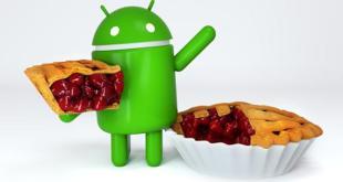 Daftar Smartphone Yang Lebih Dulu Mencicipi Android Pie