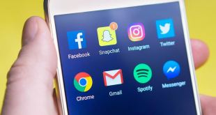 Facebook dan Instagram Rilis Fitur Baru