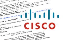 Fungsi Software Pada Jaringan Komputer