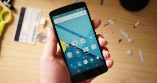 Pengertian ROM Pada Sistem Operasi Android