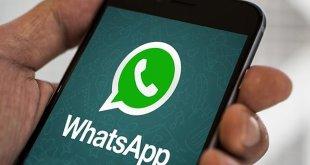 Beberapa Fitur Baru Yang Ada di WhatsApp
