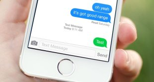 Fitur iPhone Yang Buat Iri Pengguna Android