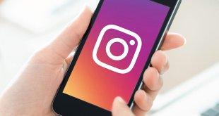 Instagram Uji Coba Fitur Donasi