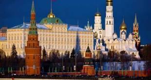 Rusia Melarang Tentaranya Gunakan Smartphone