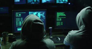 Tren Baru Serangan Siber di Indonesia Menurut Kaspersky