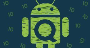 Android Q Beta Akan Hadir di Banyak Perangkat