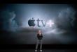 Apple Luncurkan Layanan Pesaing Netfllix