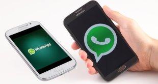 Fitur Baru WhatsApp Yang Segera Hadir