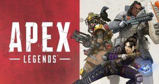 Pemain Apex Legends Bisa Dapat Beasiswa