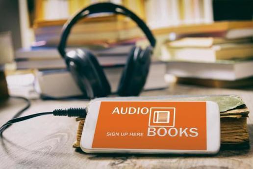 Aplikasi Baca Buku Yang Wajib Dicoba
