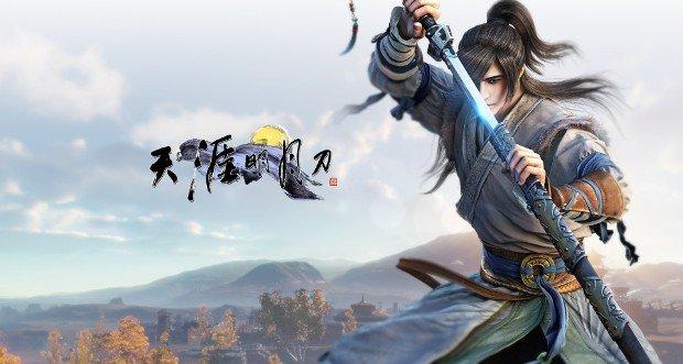 Lima Game Tencent Selain PUBG