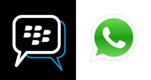 Akankah WhatsApp Bernasib Seperti BBM