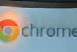 Fitur Penghemat Data Google Chrome di Cabut