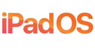 Apple Resmi Rilis iOS 13 dan iPadOS