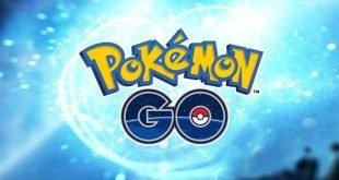 Pokemon Go di Android Q Beta Macet