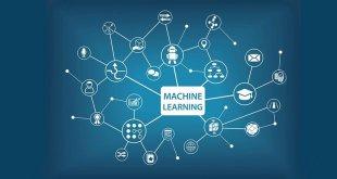 Belajar Machine Learning