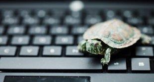 Cara Mengatasi Laptop dan PC Yang Lemot