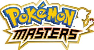 Game Pokemon Master Rilis di Android dan iOS