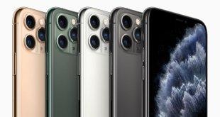 Kritik Pedas Untuk iPhone 11