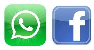 Status WhatsApp Bisa di Share ke Facebook Story
