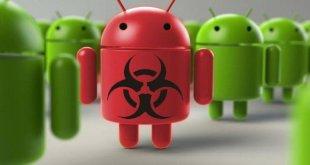Google Kembali Temukan 40 Aplikasi Berbahaya